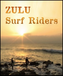 Writing essay on philosophy on surfers?